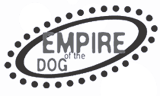 Empire of the Dog